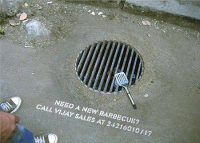 guerrilla_marketing