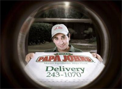 Papa_Johns_ad
