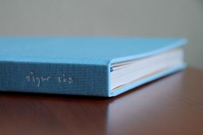 Sigur_Ros_book