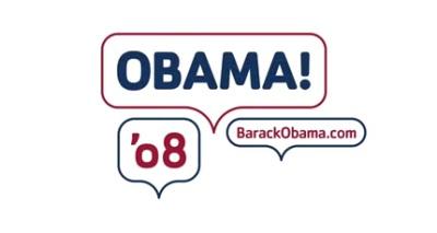 obama-08-logo-121