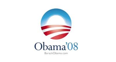 obama-08-logo-18