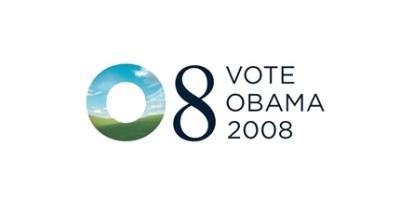 obama-08-logo-71