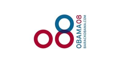 obama-08-logo