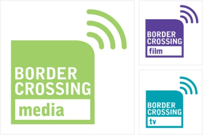 border_crossing_media_logo