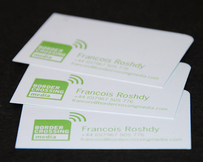 border_crossing_media_businesscards