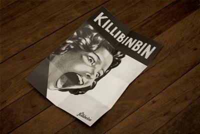 Mash_killibinbin