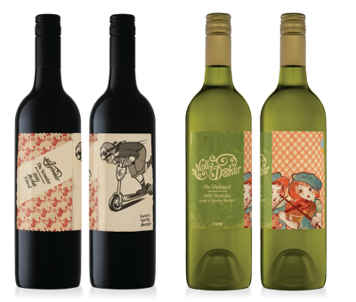 Mash_mollydooker_wines