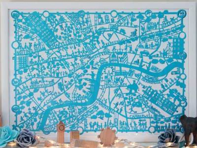 London-map-in-situ