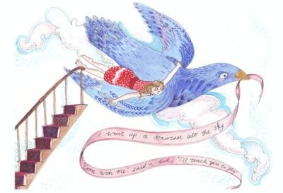 LindsayGrime_illustration