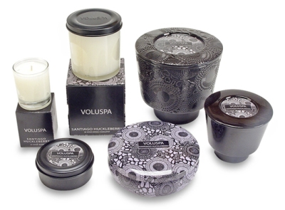 voluspa_packaging