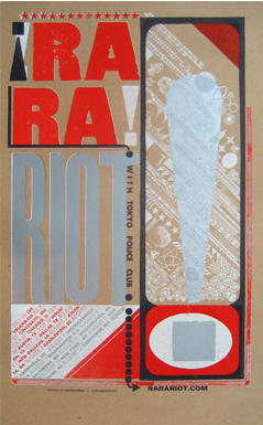 RaRa_Riot_Hammerpress