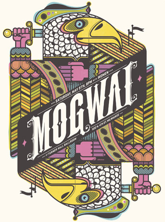 mogwai_delicious_design_league