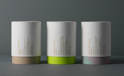 Yauatcha_packaging